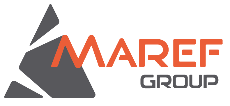 Maref group