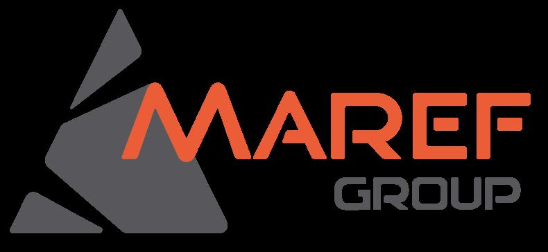 Maref group
